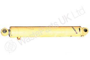 Hydraulic Cylinder Geesink GEC 2510 Lifter