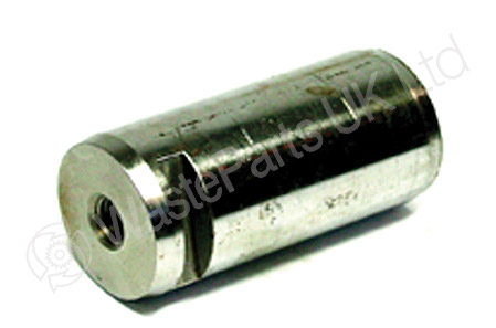Pin 40 x 80mm GEC 2510