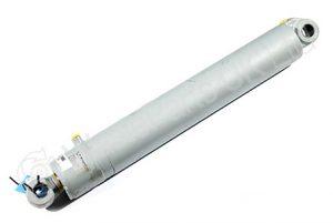 Cylinder Geesink GEC 2510 for Carrier Arm