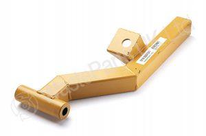 LH Carrier Arm for Step Bracket GEC 1000