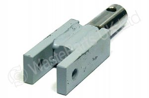 Clevis for Step Switch Mechanism