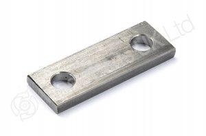 Locking Tab