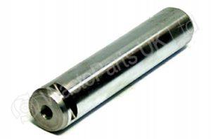 Pin 25 x 120mm GCB 1000