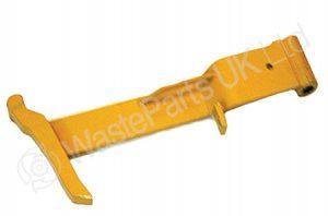 LH Folding Arm 750-1600L