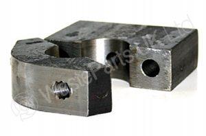 Split Bearing Block GEC 2510 Slide