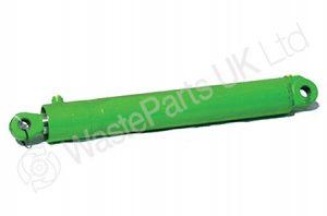 Hydraulic Cylinder - Lifter