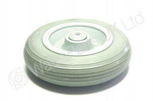 Wheel for Lid Opener 200mm
