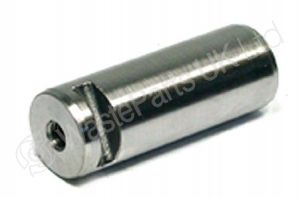 Pin with Lubrication 25 x 65mm GEC1000 Lifter