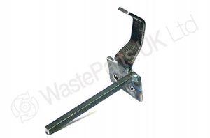 Switch Flap GCB 1000 Split Lifter