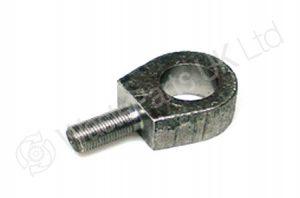 Rod Eye GCB 1000 Split Lifter