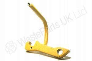 Locking Claw GCB 1000 Split Lifter