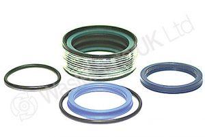 Seal Kit for GCB1000 Tip Cylinder