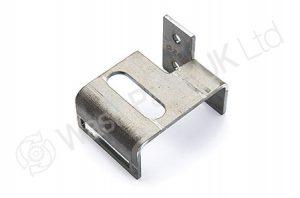 Proximity Switch Bracket GCB1000