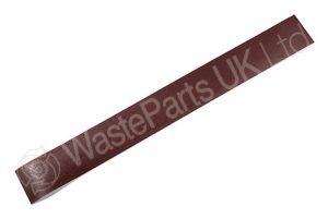 Plastic Strip 1985 x 165 x 6mm GCB1000