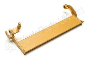 Locking Plate LH