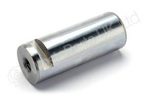 Pin Geesink GCB 55035x90mm