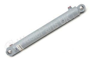 Hydraulic Cylinder Geesink GCB 550
