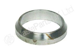 Ring for Swivel Blade Pin Mekam II