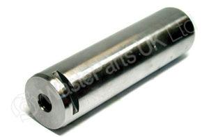 Pin Mekam II Swivel Blade Cylinder