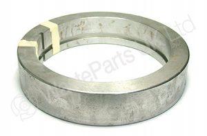 Ring 290 x 60mm Mekam II