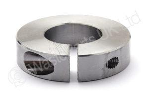 Clamping Ring Mekam II