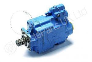 Hydraulic Pump Geesink GPM III/Norba
