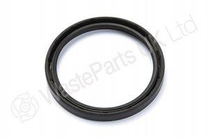 Sealing Ring - Packer Plate