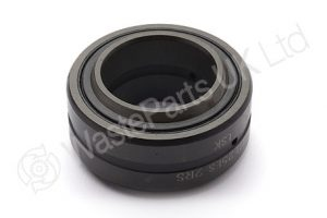 Spherical Bearing 25mm