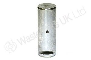 Pin 25 x 70mm for Lift Cylinder