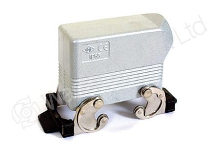 Plug Housing (for 320392)