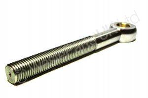 WP04023007