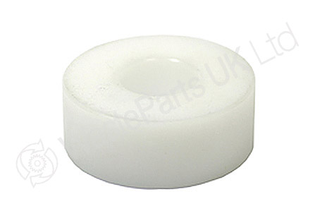 Plastic Roller (Bin Retainer)