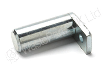 Pin for Plastic Roller (Lid Catch)