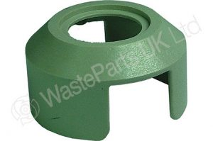 Safety Collar for Push Button