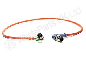 Control Cable 60cm