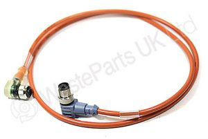 Control Cable 100cm