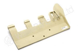 Comb Plate RH