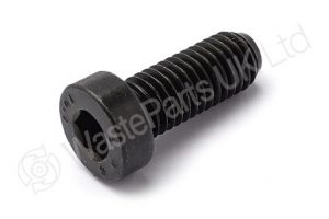 Cap Screw
