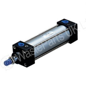 Air Cylinder Norba