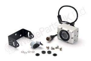 Camera Motec MC1100-3 s/w
