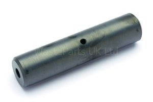 Bottom Pin - Lift Cylinder