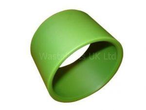 Bush - Main Cylinder Eye