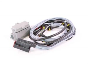 Cable Harness M6-C1