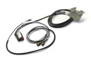 Cable Harness M6-C2