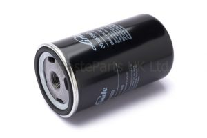 Filter - Drive Pump