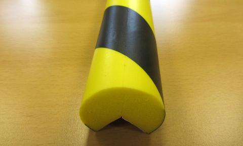 Foam Edge 1000 x 40 mm