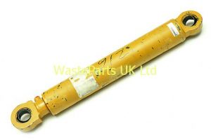 Hydraulic Cylinder - Packer Plate