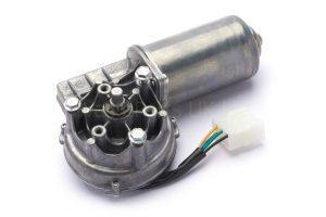 Motor Type 319 / 12v - Windscreen Wipers