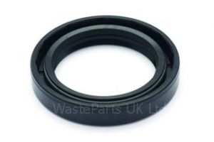 Outer Shaft Seal