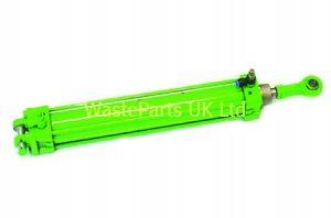 Single Pneumatic Cylinder